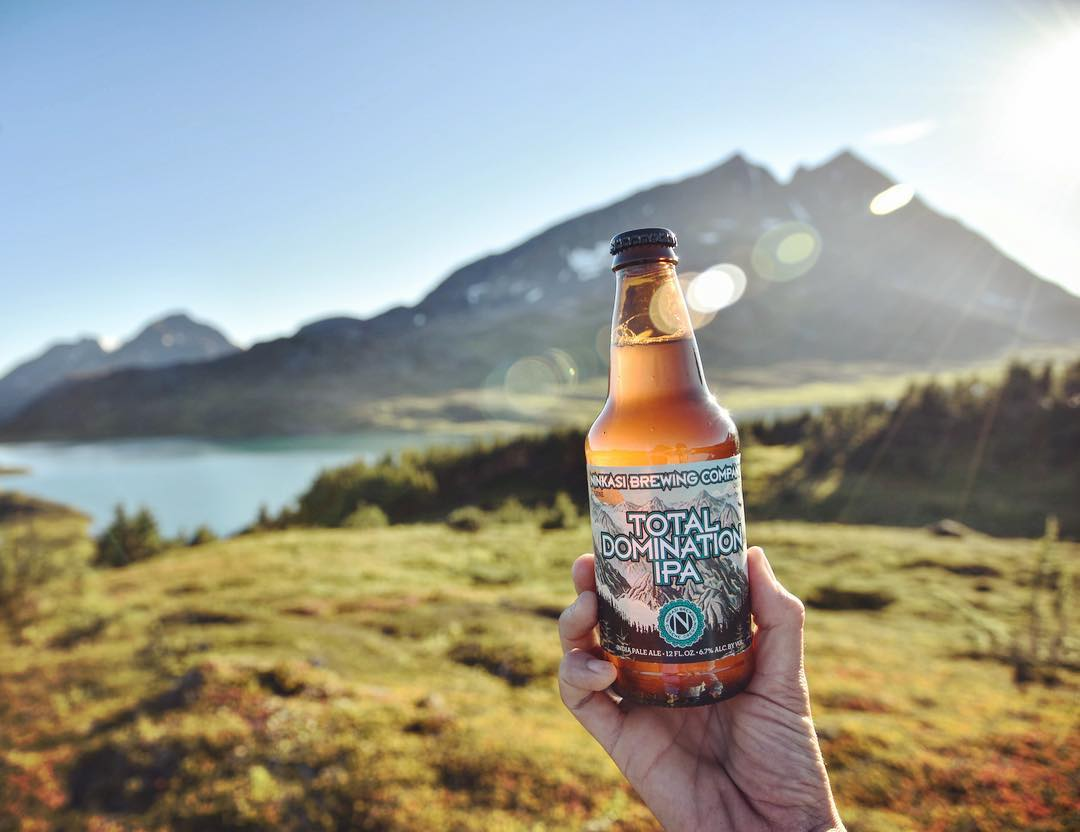 Summer Drinking: How to Keep Your Beer Fresh