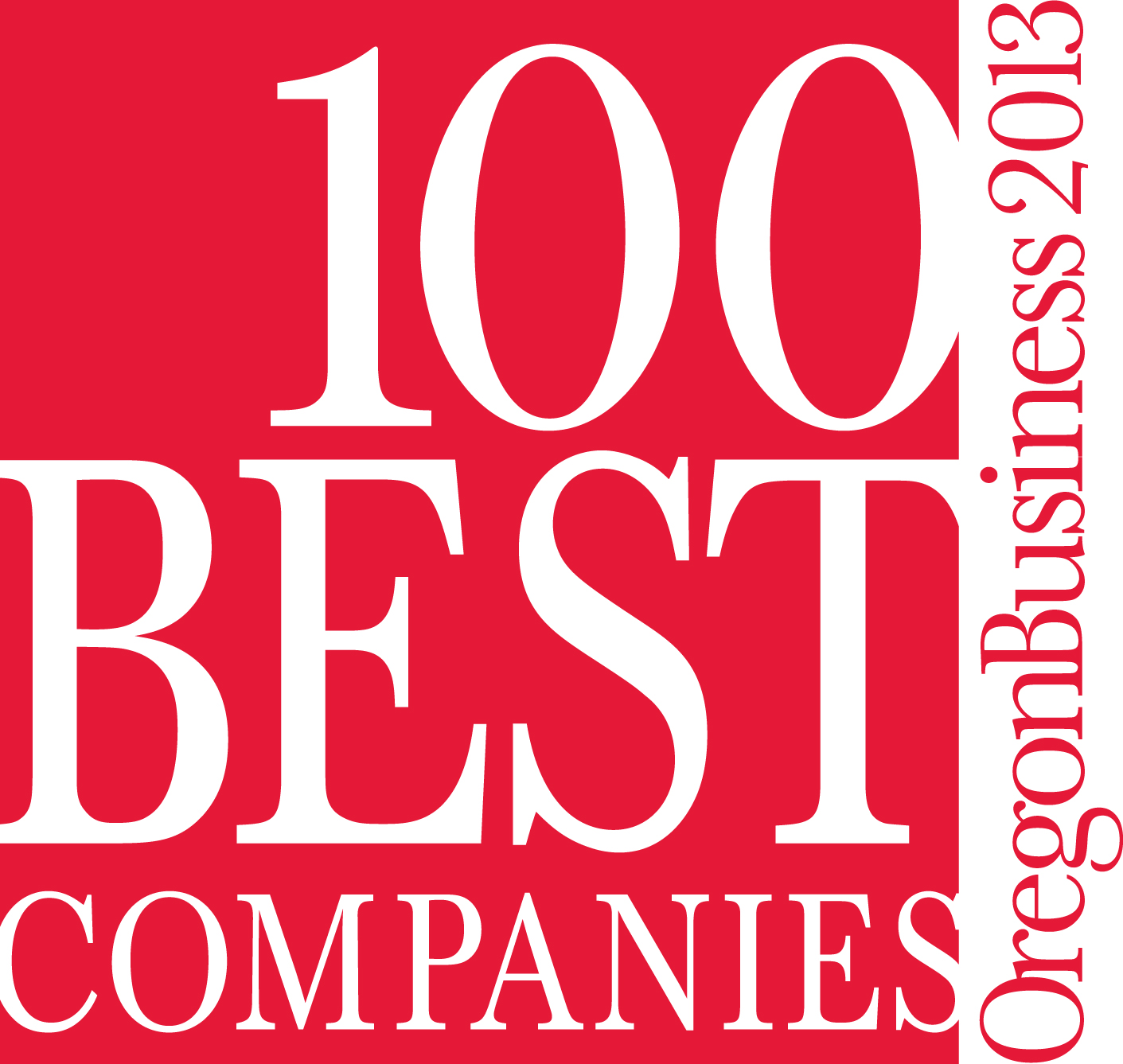 "Ninkasi Brewing Company Named One of ""The 100 Best Companies to Work for in Oregon"""