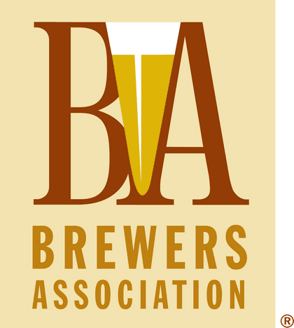 Brewers Association Releases Top 50 Breweries of 2012