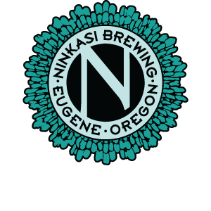 Ninkasi Brewing - Perpetuate Better Living