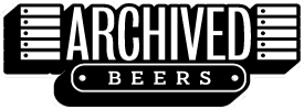 Archived Beers