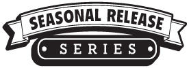 Seasonal Release Series